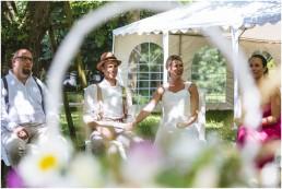 Hochzeit St. Peter Ording - Fotograf Oliver Maier