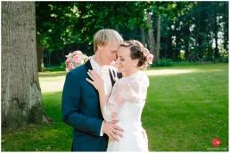 Hochzeit in Kiel Schönberg und Schloss Hagen