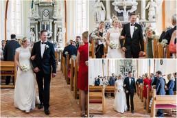 Hochzeitsfotograf Schloss Hasenwinkel bei Wismar