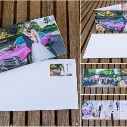 hochzeitsfotograf kiel Hochzeit im Prinzenschloss in Plön