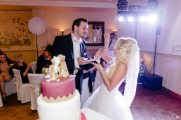 Hochzeitsfotograf Kiel Molfsee Bärenkrug