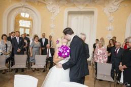 Hochzeitsfotograf Hochzeitsfotos Kiel Plön Prinzenschloss