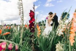 Hochzeitsfotograf Hochzeitsfotos Kiel Plön