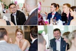 Hochzeitsfotograf Hochzeitsfotos Kiel Bärenkrug Molfsee