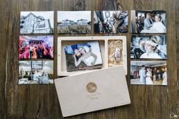 Hochzeit St. Peter Ording Beach Motel Hochzeitsfotograf Kiel Fotobox
