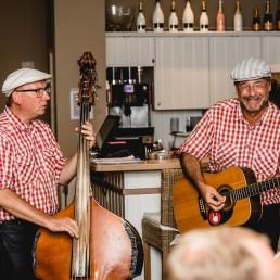 Hochzeitsreportage im Strandhotel Seeblick in Heikendorf, Hochzeitsfotografie Oliver Maier