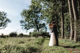 Hochzeitsreportage Festscheune Rixdorf Hochzeitsfotograf Oliver Maier
