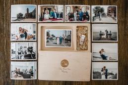 Hochzeit Leuchtturm Holtenau Hochzeitsfotograf Kiel