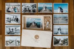 Hochzeit Stein Hochzeitsfotograf Kiel