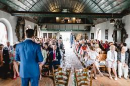 Hochzeit St. Peter Ording Hochzeitsfotograf Kiel Oliver Maier