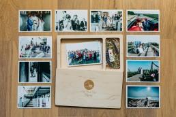 Hochzeit Sylt Keithum St. Severin Breizh Hochzeitsfotograf Kiel Fotobox