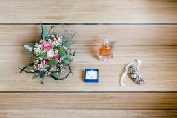 Hochzeit kiel Kieler Yacht Club Hochzeitsfotograf kiel Oliver Maier