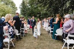 Hochzeit kiel botanischer garten Hochzeitsfotograf kiel Oliver MaierHochzeit kiel botanischer garten Hochzeitsfotograf kiel Oliver Maier
