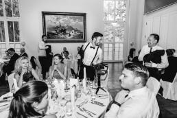 Hochzeit Kieler Yacht Club Hochzeitsfotograf kiel Oliver Maier