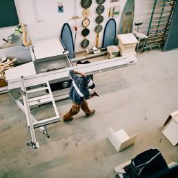 Photobooth Fotograf Kiel Oliver Maier