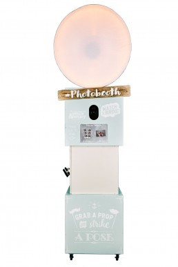 photobooth fotobox für eure hochzeit, firmen events, Veranstaltung Kiel Hamburg