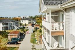 hochzeitsfotograf Heiligenhafen hochzeit beach motel