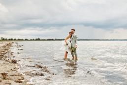 hochzeitsfotograf heiligenhafen freie trauung grossenbrode